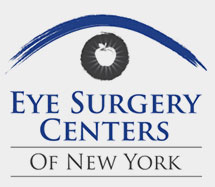 Eye Surgery Centers of New York